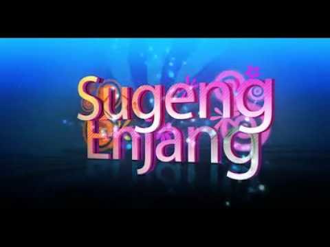 Bumper Sugeng Enjang.mp3