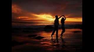 وائل كفوري  •● ♥ ●•  لما نكون سوا