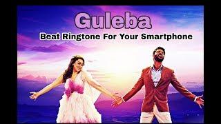 Guleba - Best Ringtone For Your Smartphone