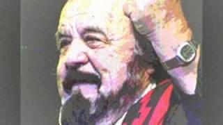 HORACIO GUARANY - De Alberdi