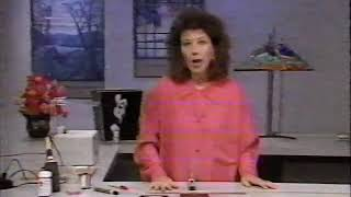 Stained Glass With Vicki Payne 6of6 - nathanolson