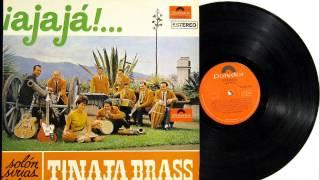 Brasilia - Solon Sirias y su Tinaja Brass (Costa Rica)