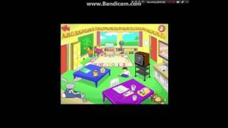 jumpstart kindergarten 1994 Classic PC CD Rom On Windows 10 Part 1