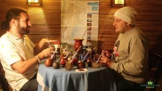 видео Чай Reserva Del Che