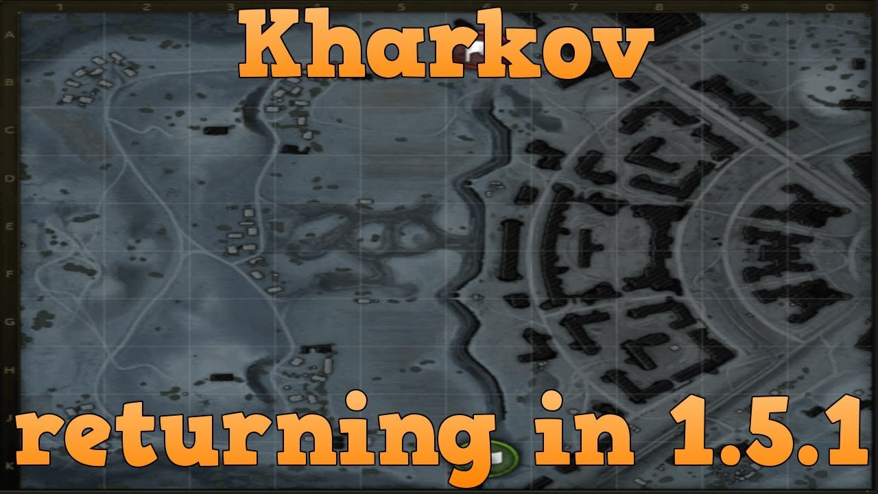 World of Tanks Kharkov comming back in 1.5.1 on poltava map, detailed city street map, donbass ukraine map, dnipropetrovsk ukraine map, donetsk map, ato ukraine map, ukraine religion map, kiev map, odessa ukraine map, east ukraine map, belaya tserkov ukraine map, bessarabia ukraine map, crimea region ukraine map, ukraine military bases map, minsk map, the lake of ozarks map, vinnytsia ukraine map, kramatorsk ukraine map, kharkiv military map, kharkiv ukraine map,