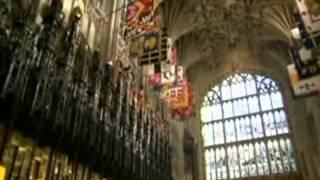 Arte en la Edad Media: Arquitectura Gótica