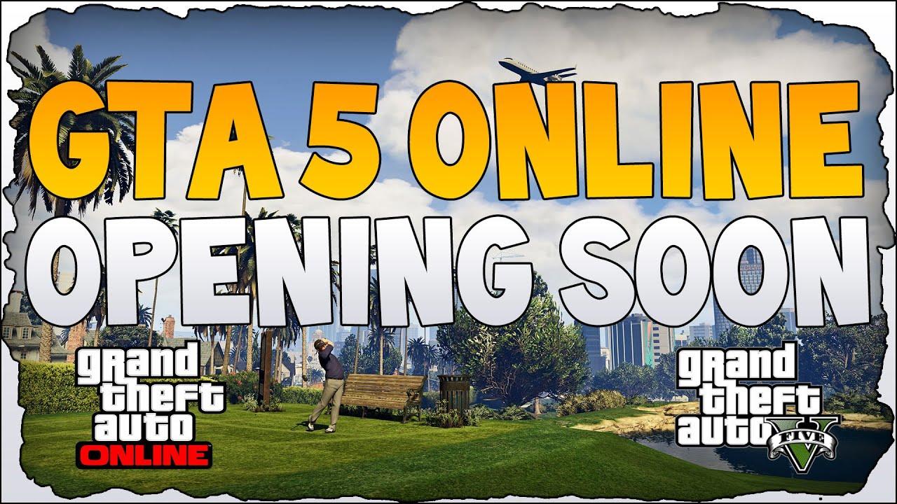 gta 5 casino online spiele online deutsch