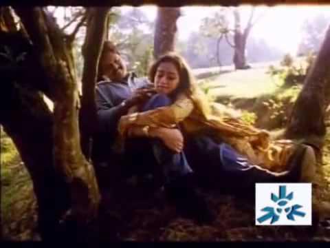 முத்தமிழே முத்தமிழே. Raman abdullah movie.