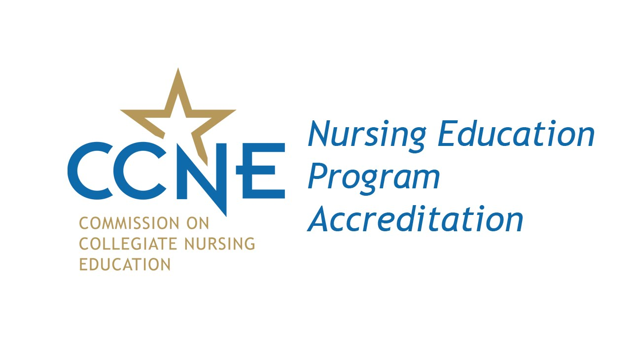 Baccalaureate & Graduate Nursing Programs  Ccne. Roanoke Valley Insurance Doctors Now Johnston. Tree Service Las Vegas Fsn North Dish Network. Trade Show Booth Design Inspiration. Trade Show Exhibit Booths Dominio En Internet. Open Door Mission Rochester Ny. Dental Hygiene Degree Completion. Cleveland Institute Of Art Jobs. Replace A Circuit Breaker Toll Free Services