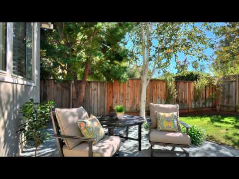 358 Rutherford Avenue, Redwood City CA 94061, USA