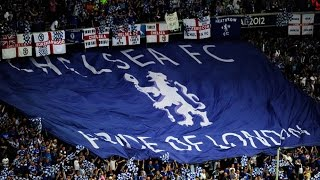 Pride of London (Chelsea anthem)