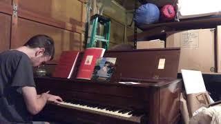 Eluvium - Piano Works