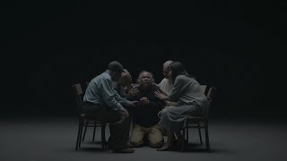 Gambar cover Halu - Feby Putri (Official Music Video)