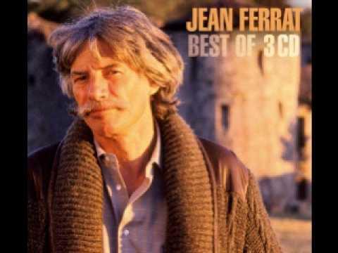 Best Of JEAN FERRAT - Potemkine