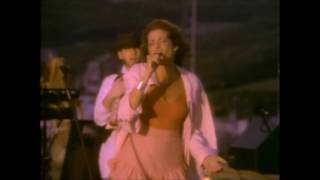 Carly Simon - Never Been Gone (Live) (Promo Only)