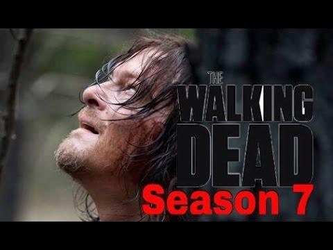 the walking dead season 8 trailer youtube. Black Bedroom Furniture Sets. Home Design Ideas