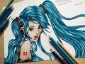 Miku tutorials の動画、YouTube動画。