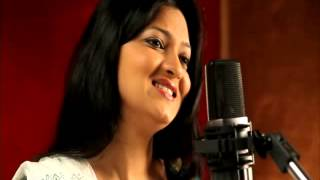 Music hindi songs 2014 most hits music beautiful video indian most full bollywood HD audio HQ Mp3