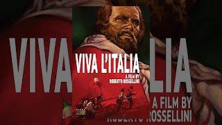 Viva l'italia -