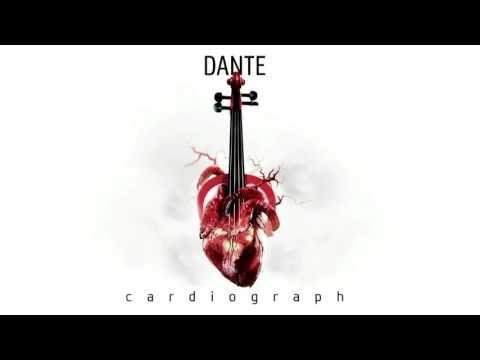 DANTE - Cardiograph