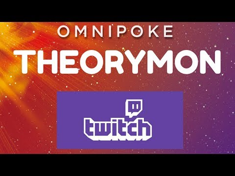 OmniPoke Theorymon #1 - Post London Meta