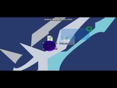 pokemon omega ruby rom torrent download