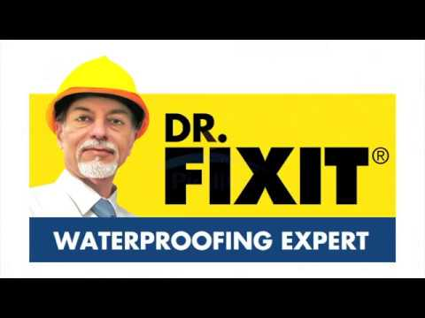 Dr Fixit Super Latex Internal Wall Dampness