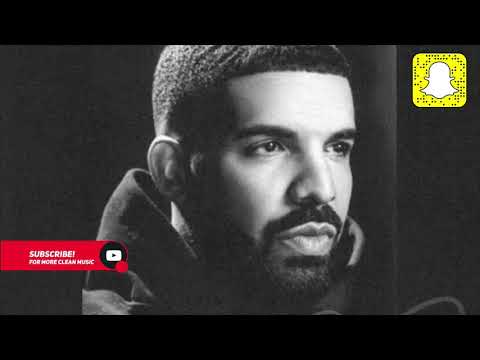Drake - In My Feelings (Keke Do You Love Me) (Clean)