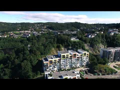 Fana - Bergen
