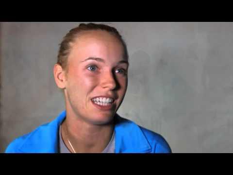 Die Tenniswelt trauert um Elena Baltacha | ATP-Turnier in Madrid