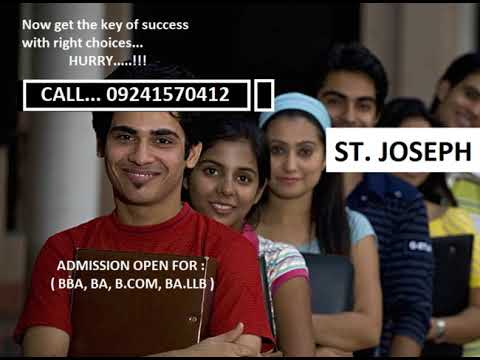 9241570412 DIRECT ADMISSION IN RV COLLEGE IN ENGINEERING FOR 2018