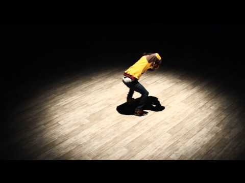 Movement Lifestyle theSPOTLIGHT - Lando Wilkins, MOVE + LIFE + STYLE, Lando Wilkins