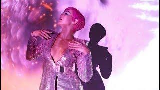 """Gabriela Francesca - """"Fever"""" (Official Music Video)"""
