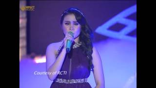Video Momo Geisha - Kupercaya Janji Mu download MP3, 3GP, MP4, WEBM, AVI, FLV Agustus 2017