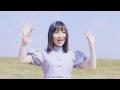 Fhana - (off vocal) what a wonderful world line  歌詞ある lyrics カラオケ