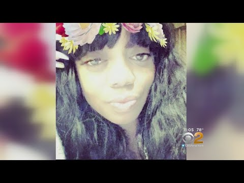 Harlem Woman's Family Furious After Cosmetic Buttocks Injection Leaves Her Fatally Ill