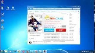 How to Download & Install FIFA 14 PC Full Version
