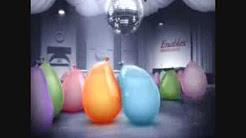 Enablex commercial