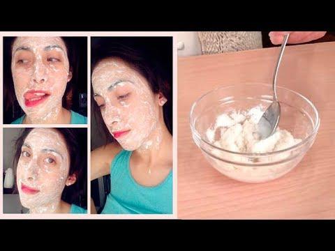 solo-esta-mascarilla-saca-manchas-como-si-fuera-magia,-las-cicatrices,-acné-y-las-arrugas...
