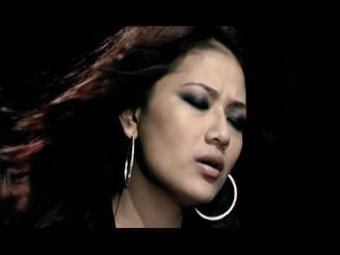 John Mawitea & Mapuii Fanai Music Video Album 2010