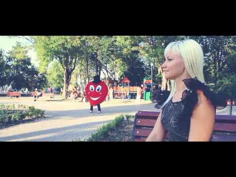 lovez знакомства орск