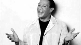 Thicke of the Night - Al Jarreau