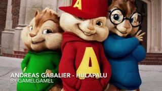 Andreas Gabalier Hulapalu chickmuns (Offizielles Video)