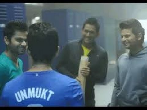 Rare And Funny Videos of virat,yuvraj,dhoni,rohith get to gether  & unseen moments compilation