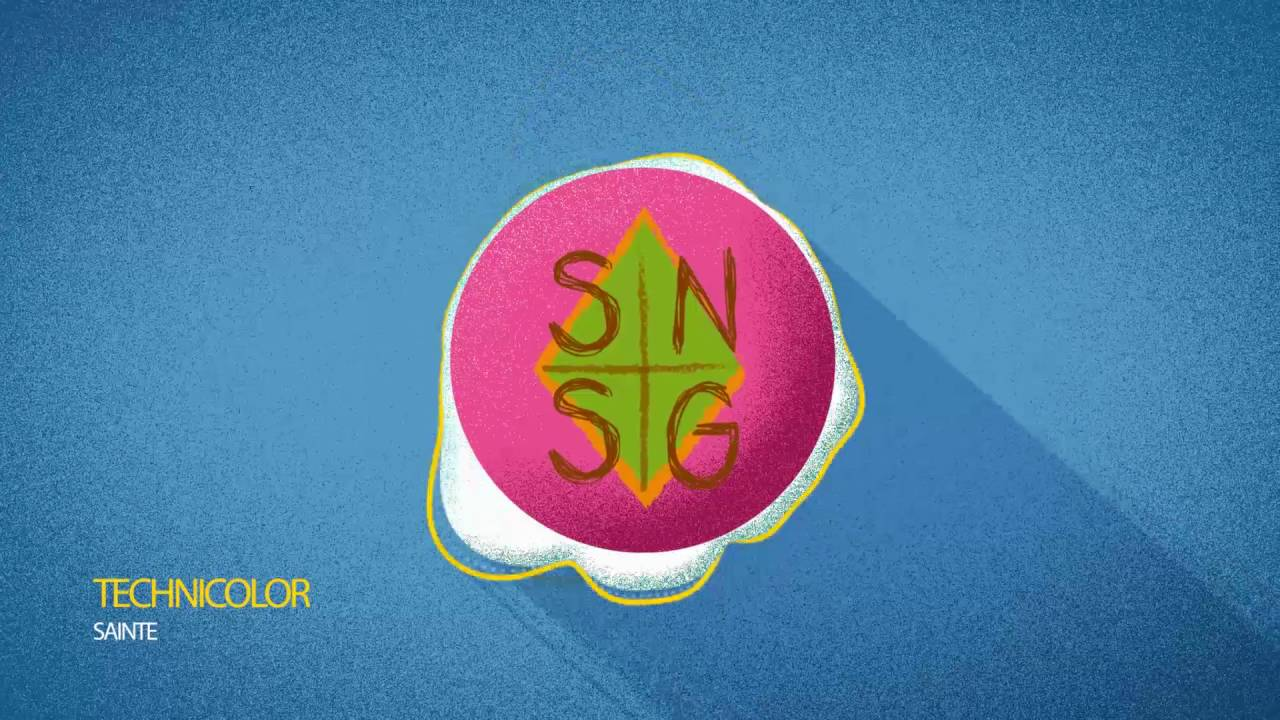 sainte-technicolor-sounds-new-sounds-good