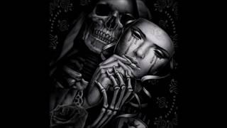 TRIPPY GOD - PUSSY DRIPPIN CODEINE | Smoglin