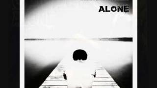 Alone by Cavali Jay - (Celine Dion / Heart Cover)