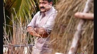 minnadi minnadi minnaminunge-naran movie full song (chitra version)