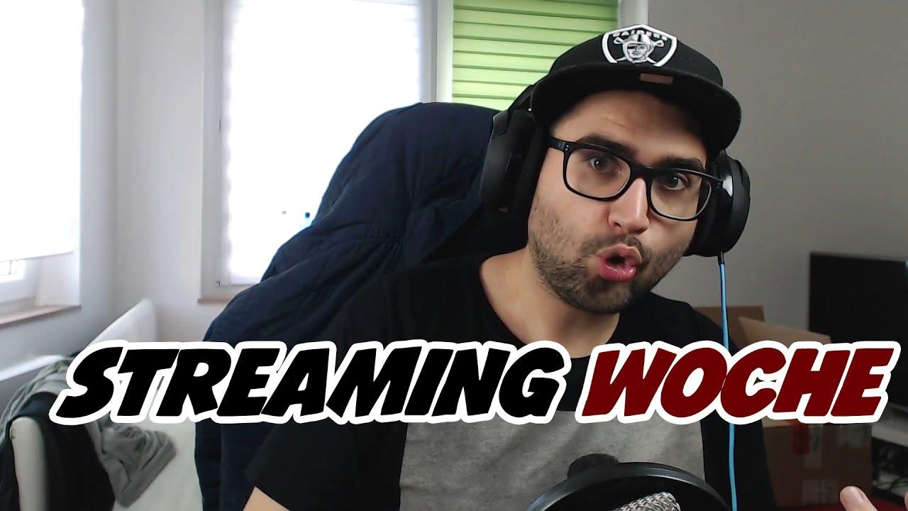 Die Woche Stream