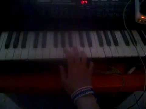 Ayu Ting-ting _ Sik Asik Cover Piano By Rani R